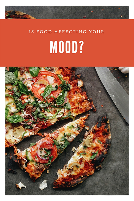 is food affecting your mood depression anxiety grand rapids