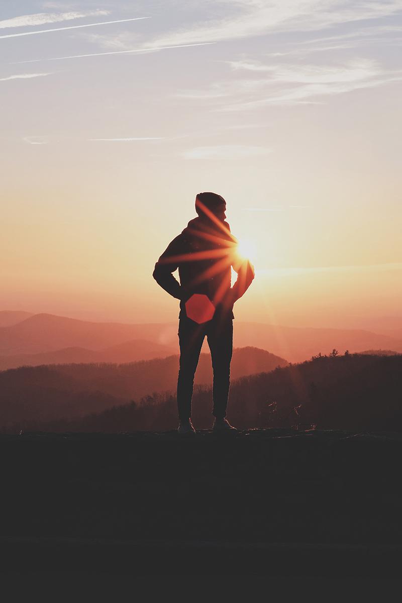 mindfulness and recovery paul krauss bryon sabatino