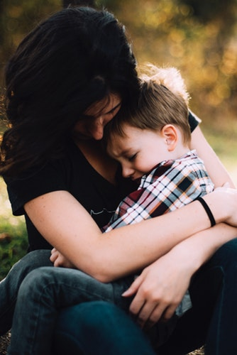 intentional parenting group in Grand Rapids, MI