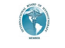 international board of hypnotherapy grand rapids, MI