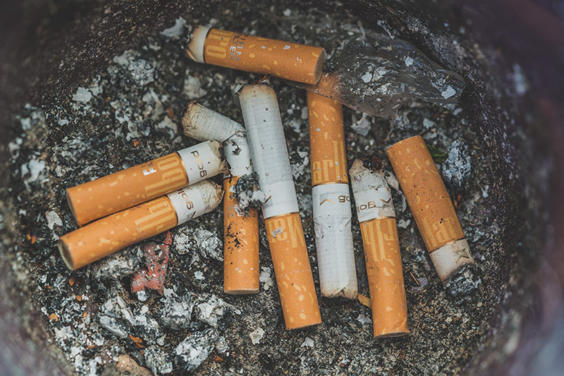 quit smoking at health for life grand rapids