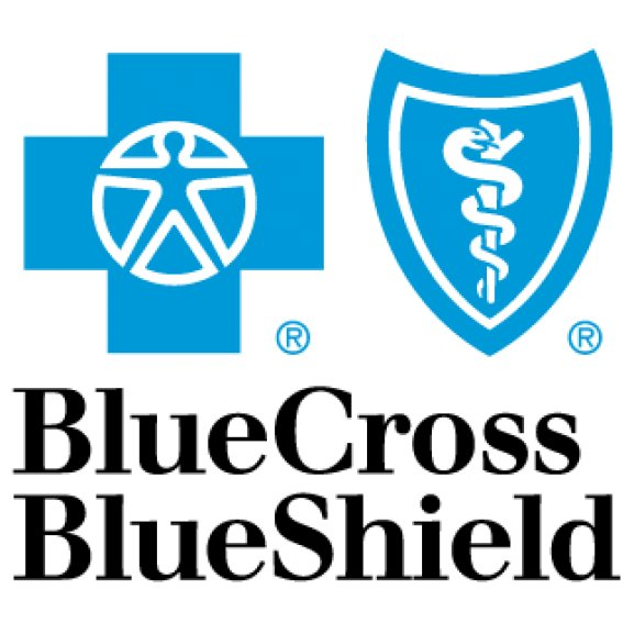 Blue Cross Blue Shield is one of the insurances that Health for Life Grand Rapids accepts.